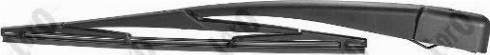 ABAKUS 103-00-058-C - Zestaw wycieraczek, czyszczenie szyb intermotor-polska.com