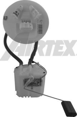 Airtex E10544S - Czujnik, poziom paliwa intermotor-polska.com