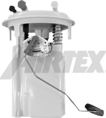 Airtex E10585S - Czujnik, poziom paliwa intermotor-polska.com
