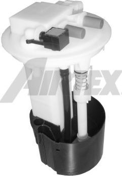 Airtex E10610S - Czujnik, poziom paliwa intermotor-polska.com
