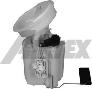 Airtex E10688S - Czujnik, poziom paliwa intermotor-polska.com