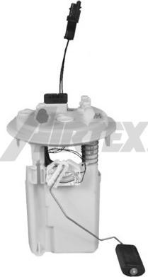 Airtex E10630S - Czujnik, poziom paliwa intermotor-polska.com