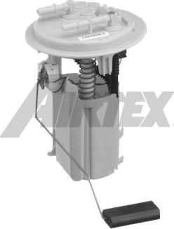 Airtex E10675S - Czujnik, poziom paliwa intermotor-polska.com