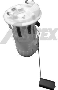 Airtex E10711S - Czujnik, poziom paliwa intermotor-polska.com