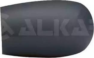 Alkar 6343349 - Pokrywa, zewnętrzne lusterko intermotor-polska.com