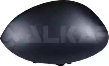 Alkar 6343283 - Pokrywa, zewnętrzne lusterko intermotor-polska.com