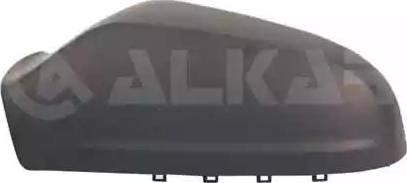 Alkar 6342438 - Pokrywa, zewnętrzne lusterko intermotor-polska.com