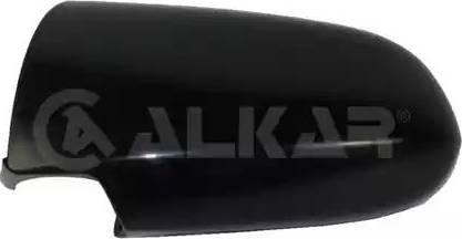 Alkar 6312440 - Pokrywa, zewnętrzne lusterko intermotor-polska.com
