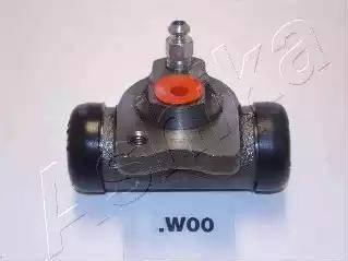 Delphi LW50003 - Cylinderek hamulcowy intermotor-polska.com