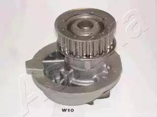 DOLZ O138 - Pompa wodna intermotor-polska.com
