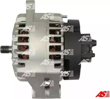 AS-PL A4096 - Alternator intermotor-polska.com