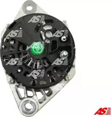 AS-PL A4043 - Alternator intermotor-polska.com