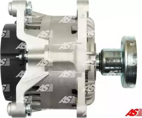 AS-PL A4021 - Alternator intermotor-polska.com