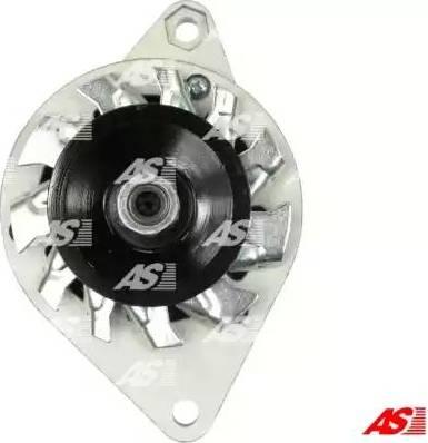AS-PL A0012 - Alternator intermotor-polska.com