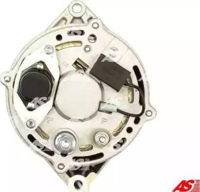 AS-PL A0082 - Alternator intermotor-polska.com