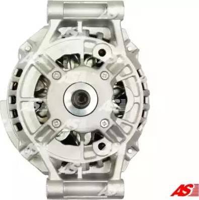 AS-PL A0032 - Alternator intermotor-polska.com