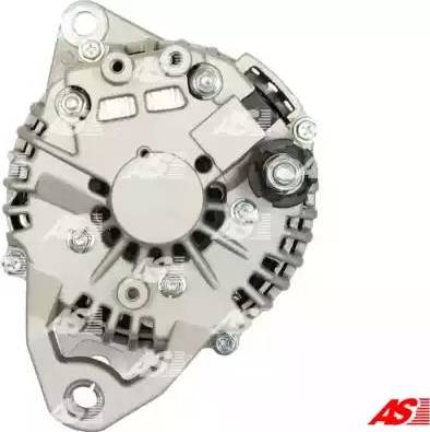 AS-PL A2050 - Alternator intermotor-polska.com