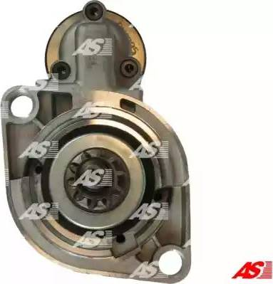 AS-PL S0083 - Rozrusznik intermotor-polska.com