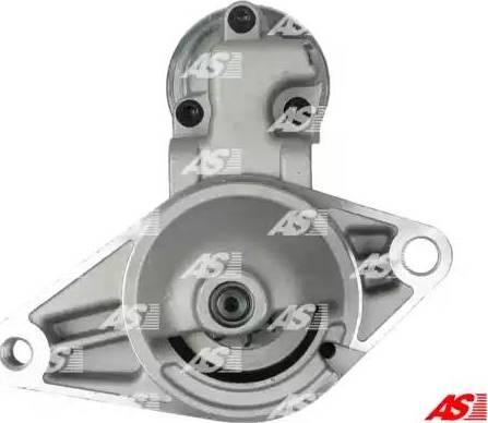 AS-PL S0238 - Rozrusznik intermotor-polska.com