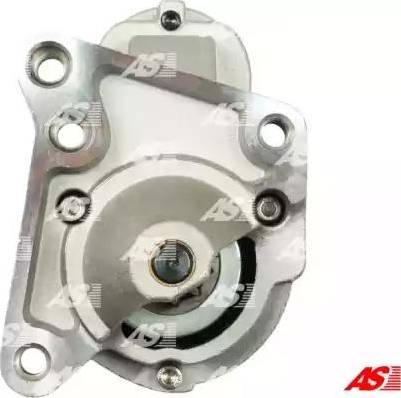 AS-PL S3004 - Rozrusznik intermotor-polska.com