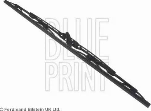 Blue Print AD21HC530 - Pióro wycieraczki intermotor-polska.com