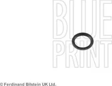 Blue Print ADA100106 - Pierżcień uszczelniający, korek spustowy oleju intermotor-polska.com