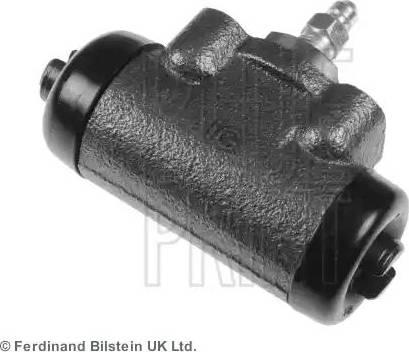 Blue Print ADC44418 - Cylinderek hamulcowy intermotor-polska.com