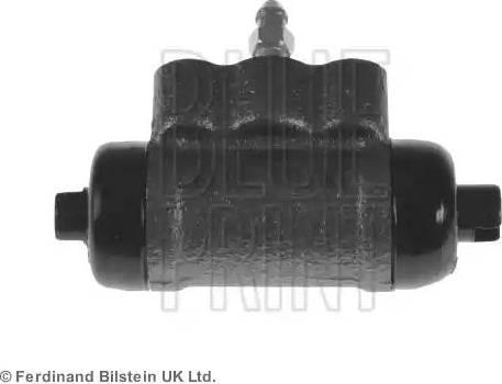 Blue Print ADC44425 - Cylinderek hamulcowy intermotor-polska.com