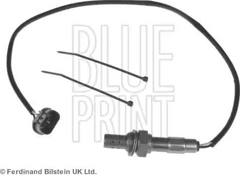 Blue Print ADC47062 - Sonda lambda intermotor-polska.com