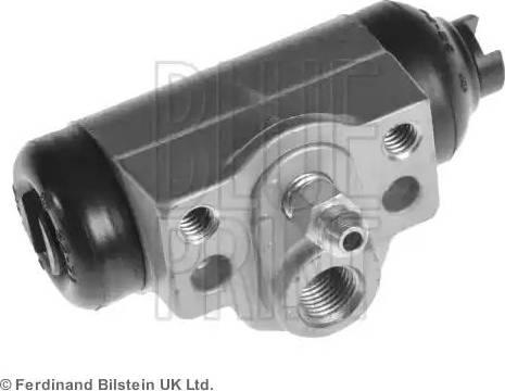 Blue Print ADD64445 - Cylinderek hamulcowy intermotor-polska.com