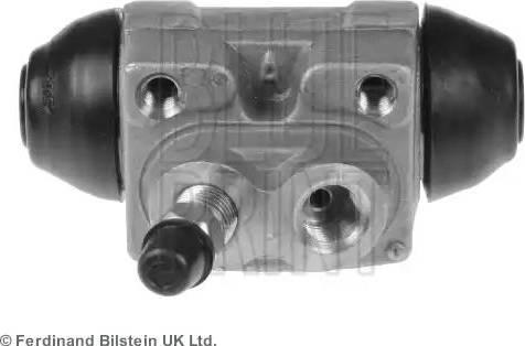 Blue Print ADG04414 - Cylinderek hamulcowy intermotor-polska.com