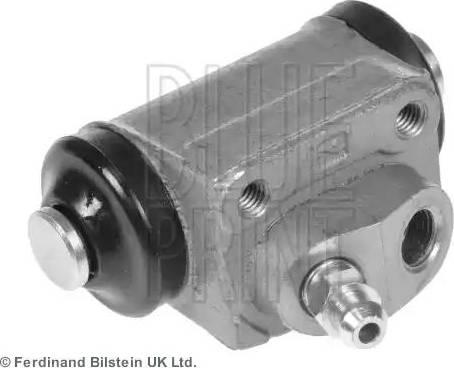 Blue Print ADG044103 - Cylinderek hamulcowy intermotor-polska.com