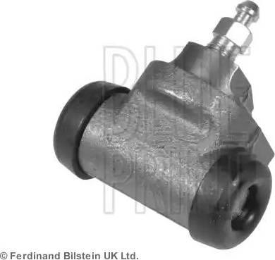 Blue Print ADG04424 - Cylinderek hamulcowy intermotor-polska.com