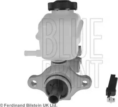 Blue Print ADG05151 - Pompa hamulcowa intermotor-polska.com
