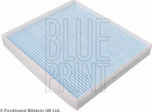 Blue Print ADG02592 - Filtr, wentylacja przestrzeni pasażerskiej intermotor-polska.com