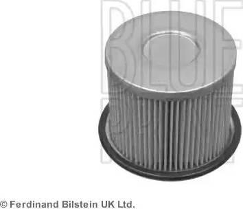 Blue Print ADG02361 - Filtr paliwa intermotor-polska.com