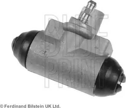 Blue Print ADH24435 - Cylinderek hamulcowy intermotor-polska.com