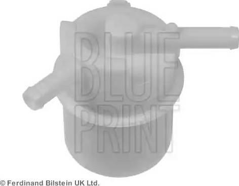 Blue Print ADH22314 - Filtr paliwa intermotor-polska.com