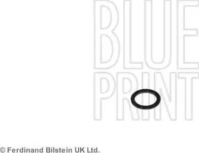 Blue Print ADJ130102 - Pierżcień uszczelniający, korek spustowy oleju intermotor-polska.com