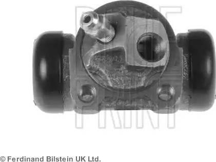 Blue Print ADK84464 - Cylinderek hamulcowy intermotor-polska.com