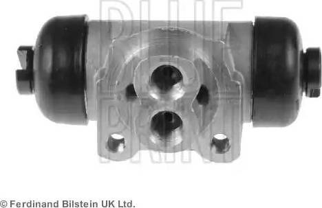 Blue Print ADK84417 - Cylinderek hamulcowy intermotor-polska.com