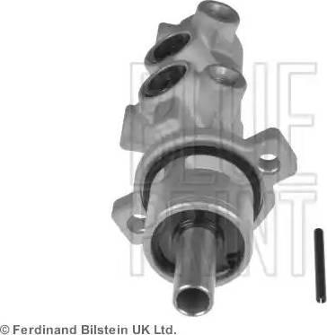 Blue Print ADK85115 - Pompa hamulcowa intermotor-polska.com