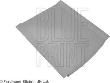 Blue Print ADL142505 - Filtr, wentylacja przestrzeni pasażerskiej intermotor-polska.com