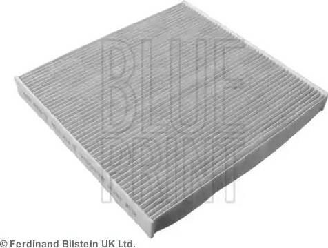 Blue Print ADL142514 - Filtr, wentylacja przestrzeni pasażerskiej intermotor-polska.com