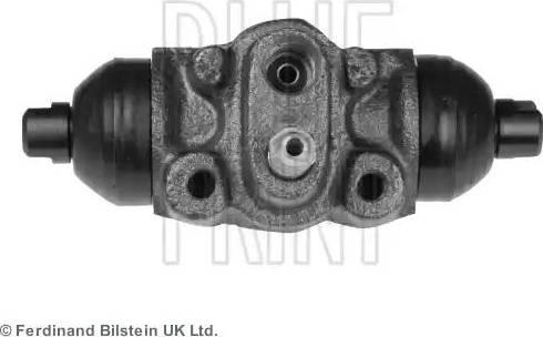 Blue Print ADM54444 - Cylinderek hamulcowy intermotor-polska.com
