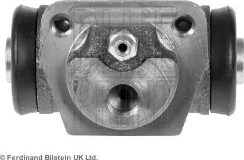 Blue Print ADN14448 - Cylinderek hamulcowy intermotor-polska.com