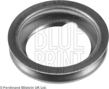 Blue Print ADN10101 - Pierżcień uszczelniający, korek spustowy oleju intermotor-polska.com