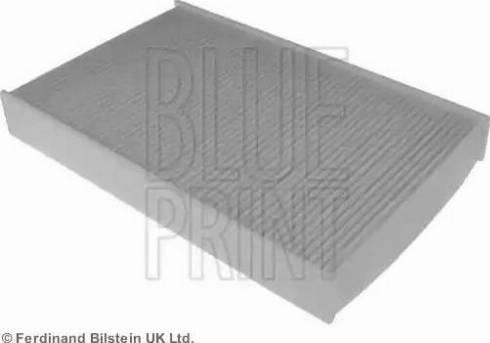 Blue Print ADN12526 - Filtr, wentylacja przestrzeni pasażerskiej intermotor-polska.com