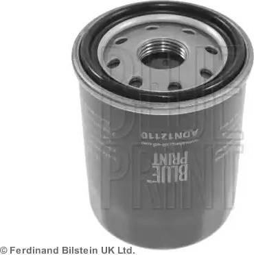 Blue Print ADN12110 - Filtr oleju intermotor-polska.com