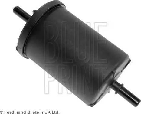 Blue Print ADN12324 - Filtr paliwa intermotor-polska.com